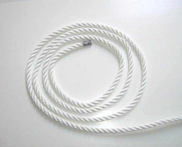 Lodní lana prodej